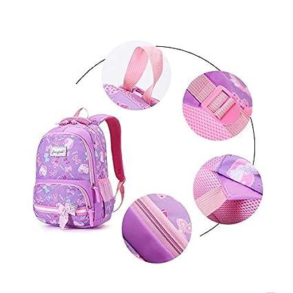 waterproof PVC material casual fashion bagpack mens bagbags ladies fashion Daliuing 1pcs cute fashion printed princess cartoon bow backpack bagbags female college multi-color webbing polyester