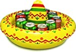 Inflatable Drinks Cooler (table top)...