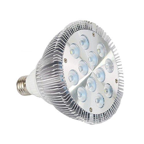 3 Watt Led Grow Light Bulbs