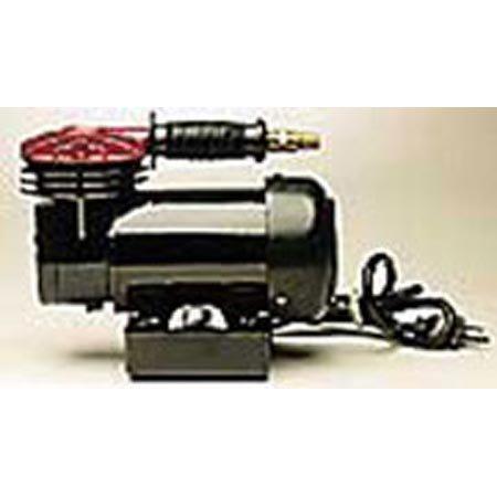 Aztek AC100 Compressor