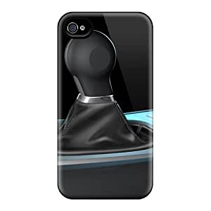 Brand New 6 Defender Cases For Iphone (cars S (6))
