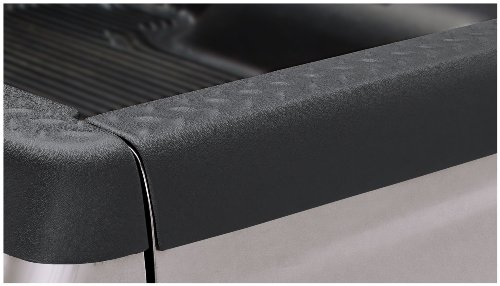 Most Popular Truck Bed Rails