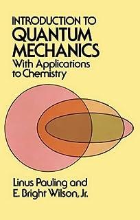 Quantum Theory Dover Books On Physics David Bohm 9780486659695