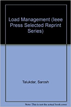 Descargar Libros Sin Registrarse Load Management PDF En Kindle