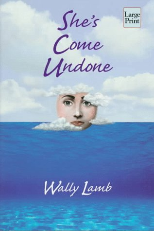 She's Come Undone (Wheeler Compass)