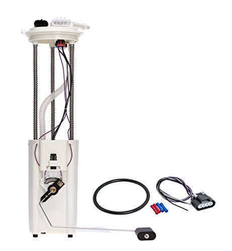 Fuel Pump A3947M for: chevy & gmc pickup truck 1500 2500 3500 2000 - 1997