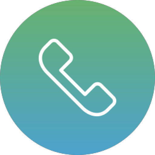 Whats Lite - free calls & unlimited message App