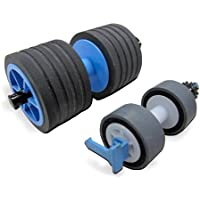 Canon Exchange Roller Kit for DR-M160