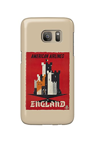 american-airlines-england-vintage-poster-artist-kauffer-usa-c-1948-galaxy-s7-cell-phone-case-slim-ba