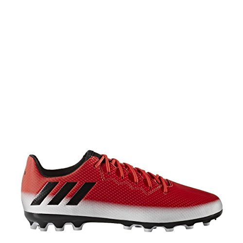 Chaussures junior adidas Messi 16.3 terrain synthétique