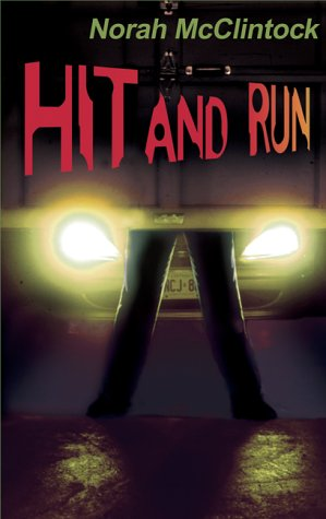 Hit and Run