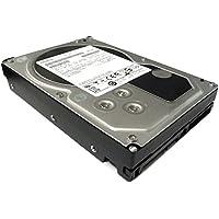 Hitachi Desktop A7K2000 HDS722020ALA330 (0F10311) 2TB 32MB Cache 7200RPM SATA 3.0Gb/s Enterprise 3.5 Hard Drive (Certified Refurbished)