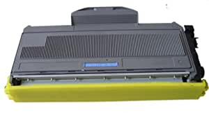 Compatible Toner Cartridge Replacement for Brother TN-360 ( Black )
