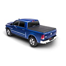 Extang 72430 eMax Tonneau Cover for Dodge Ram