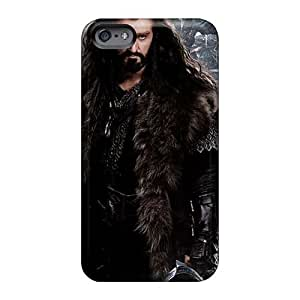 Cute Tpu Qqoo Massive Attack Band Case Cover For Iphone 6