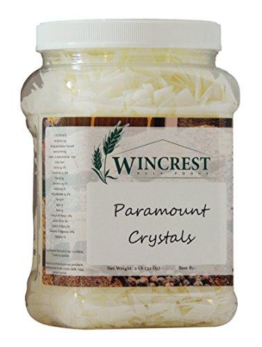 paramount-melting-crystals-2-lb-tub