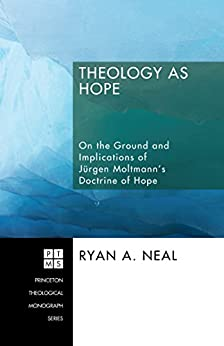 the theological and doctrinal implications of Top 15 theological issues of our day by tim ethical/social issues from theological/doctrinal definition since the implications of such issues.