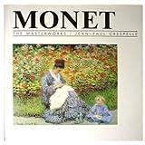 Monet, Jean-Paul Crespelle, 0517646455