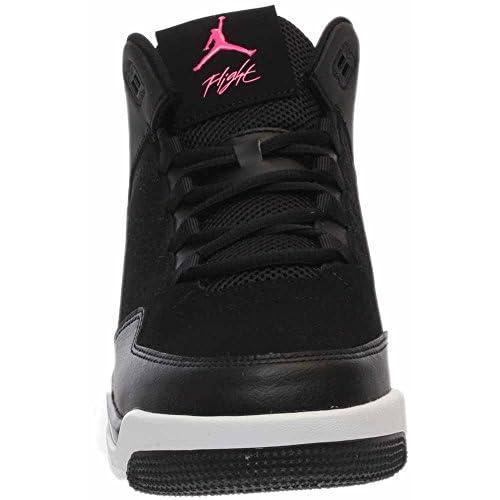 huge discount dc666 6e9ad Delicado Nike Jordan Flight Origin 2 (GS) – Zapatillas Zapatillas  Baloncesto Guantes Guantes para joven - www.nbyshop.top