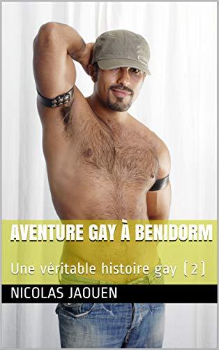 HISTOIRE GAY