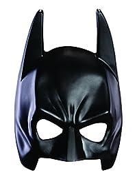 Rubies Costume Batman The Dark Knight Rises Mask
