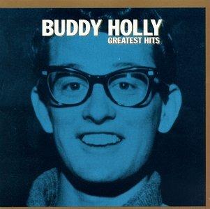 Buddy Holly - Buddy Holly - Greatest Hits - Zortam Music