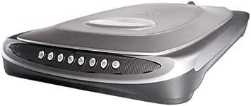 Microtek Scanmaker 5900 Driver Download Mac