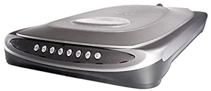 SCANMAKER 5900 DRIVERS FOR PC