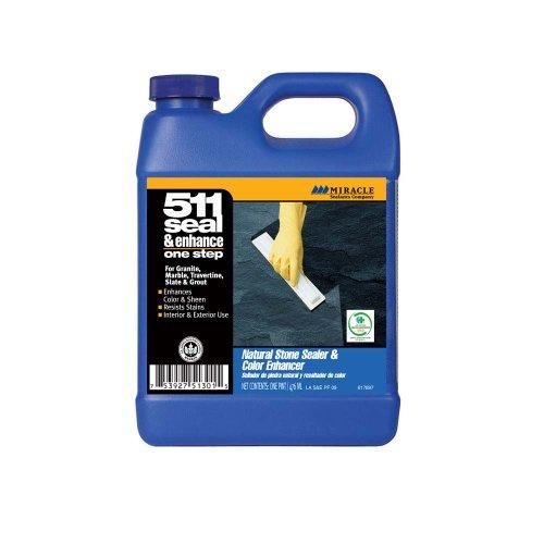 511 seal and enhancer - 3
