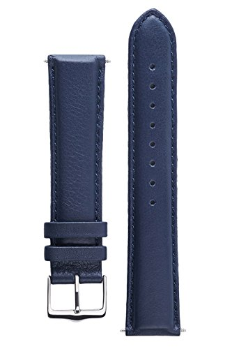 Signature Buffalo Replacement Genuine Leather