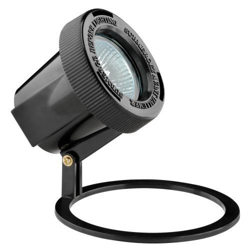 Intermatic CL115 Malibu Outdoor One-Light 20-Watt