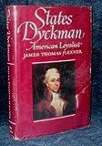 States Dyckman, James T. Flexner, 0316286036