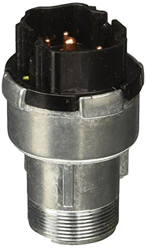 Standard Motor Products US45 Ignition -