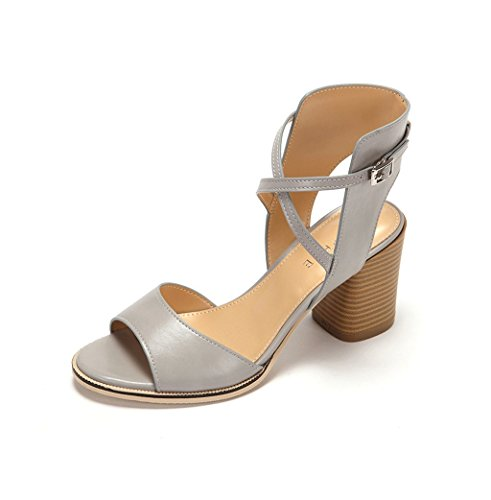 Feet Head Fashion Shoes Shoes Bare Dream Heels Sandals Summer Roman Fish High Gray Crosses Thick With 0wxq7ExS