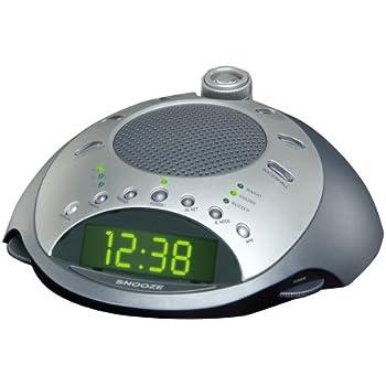 Amazon Com Homedics Ss 4000 Sound Spa Classic Deluxe