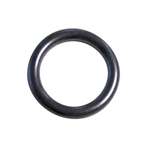 Miller Smith MW15 O-Ring Seal Rings Pkg Of 25 Medium Duty by Miller