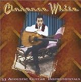 33 Acoustic Guitar Instrumentals