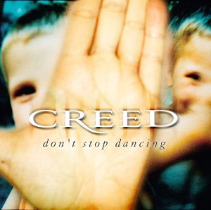 download creed arms wide open