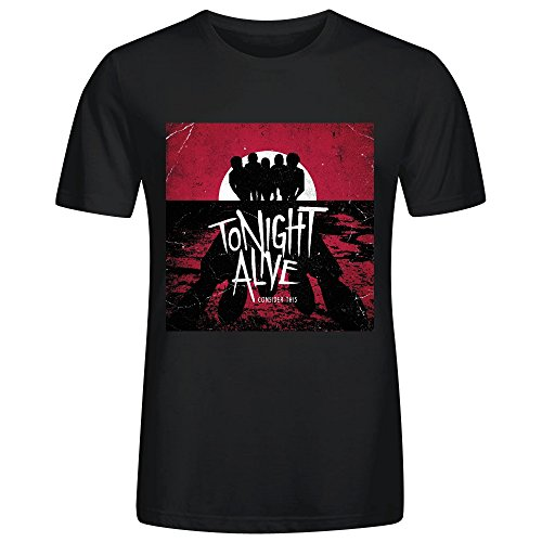 tonight-alive-consider-this-men-t-shirts-black