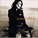 素~seven singles & more・・・~