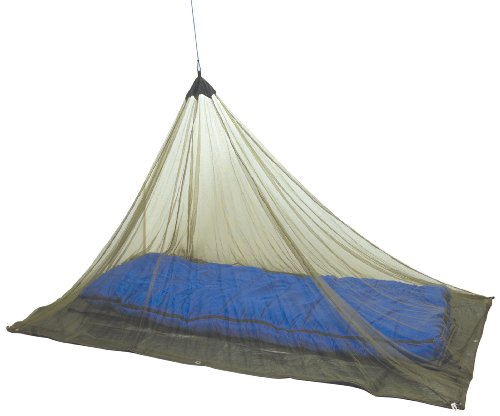 (Stansport Double Mosquito Net)