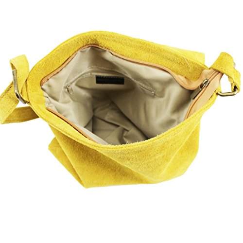 Craze Beige al mujer London para hombro Bolso rRf8grqwH