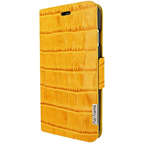 piel-frama-leather-case-framaslim-for-apple-iphone-7-crocodile-yellow