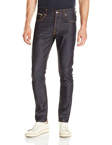 Selvage Jeans - 5