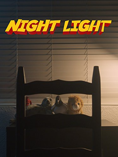 - Night Light