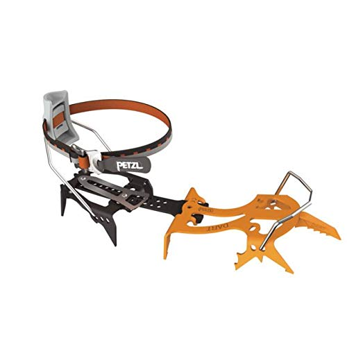 Image of Crampons PETZL Dart Modular Crampons One Color One Size
