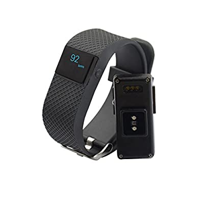 Fitness Heart Rate Smartband,007plus Intelligent Sport Smartband Bracelet Watch Pedometer Bluetooth 4.0 Continuous Heart Rate Monitor Fitness Tracker Call Reminder for IOS iPhone/Android Samsung Smartphone