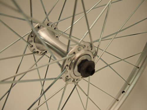 Buy alloy road wheels