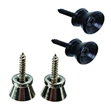 NewEights Strap Buttons (4 Pcs)