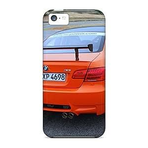 linJUN FENGFor iphone 6 plus 5.5 inch Premium Tpu Case Cover Bmw M3 Gts Protective Case